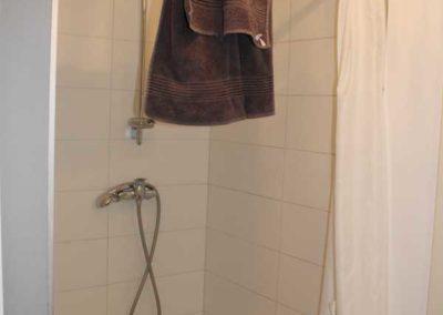 Dusche Bauernstube