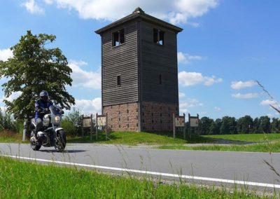 Limesturm Vielbrunn
