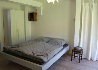 Doppelzimmer Groß-2