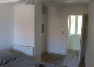 Doppelzimmer Mitte-2