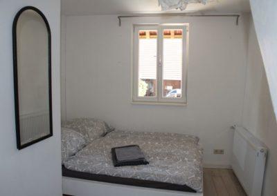Doppelzimmer links-1