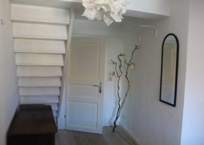 Doppelzimmer links-2