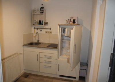 Kleine Küche Bauernstube 2